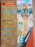 Istoria antica: Grecia si Orientul- Liviu Burlec