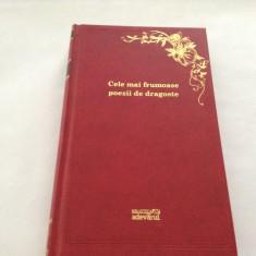 CELE MAI FRUMOASE POEZII DE DRAGOSTE  ADEVARUL NR 101--RF10/2