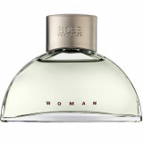 Boss Woman Apa de parfum Femei 90 ml, Hugo Boss