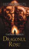 Dragonul Roşu