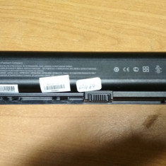 Baterie Laptop HP HSTNN-LB42 #62464