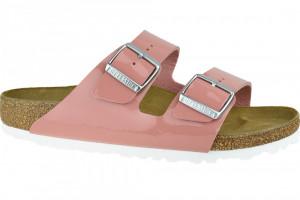 Papuci Birkenstock Arizona BF 1016070 pentru Femei