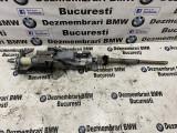 Coloana directie,volan BMW F10,F11 520d,530d,520i,525d,535i,528i