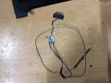 Cablu display Lenovo Ideapad 100 - 15IBD (A157), HP