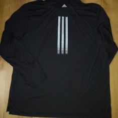Bluza polo Adidas Golf mărimea 3XL, XXXL, Din imagine