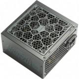 Sursa desktop Segotep GP600T , 500W , Eficienta 96% , Single Rail