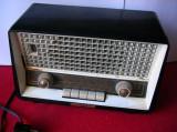APARAT DE RADIO VECHI PE LAMPI PHILIPS