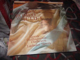 vinil romeo si julieta orchestra ladislav slovak n17
