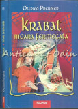 Cumpara ieftin Krabat. Moara Fermecata - Otfried Preussler