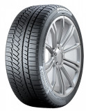 Anvelope Continental Contiwintercontact Ts 850p 235/55R19 105V Iarna