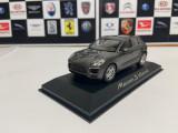 Macheta Porsche Macan S diesel, Minichamps, 1:43