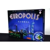 Europolis Global, Joc Juno