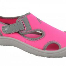 Sandale sport New Balance Sandal K K2013PKG pentru Copii