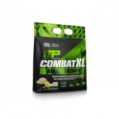 MusclePharm CombatXL Mass Gainer 5.4kg