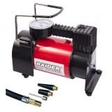 Minicompresor 12V 120W 35L/min Raider Power Tools