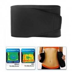 Centura din neopren pentru slabit Lose Belly Fat