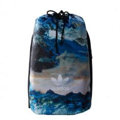 Rucsac adidas Mountain Sack Albastru
