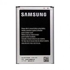 Acumulator Original Samsung EB-BN750BBE pentru Galaxy Note 3 Neo