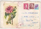 Bnk ip Dalie 1964  - circulat 1964, Dupa 1950
