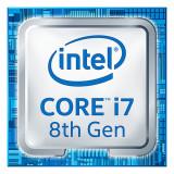 Procesor Intel Core i7-8700 Coffee Lake, 3.2GHz, 12MB