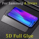 Folie sticla securizata 9D FULL GLUE pt Samsung Galaxy A10 / A20 / A20e / A30, Alt model telefon Samsung