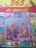 365 de povesti - Editura AQUILA