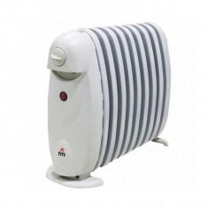Radiator de Ulei (9 corpuri) Grupo FM R9 MINI 1000W