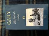 Radacinile cerului, de Romain Gary, Ed. Rao 2008, aproape noua