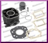 CILINDRU DERBI GPR 50 Apa Set Motor Derbi GPR 50cc