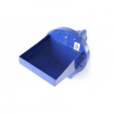 Moara electrica Micul Fermier nr.5 / 3.0 KW / 3000 rpm -Stiuleti intregi, coceni, cereale