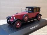 Macheta Renault 40CV (1924) 1:43 Norev