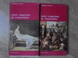 INTRE CLASICISM SI ROMANTISM VOL.1-2 - W. FOLKIERSKI