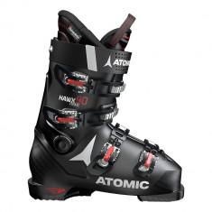 Clapari Atomic Hawx Prime 90 Red/Black