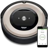 Roomba e5 (grey 5152), iRobot