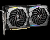 Placa video msi rtx 2060 super gaming x pci express