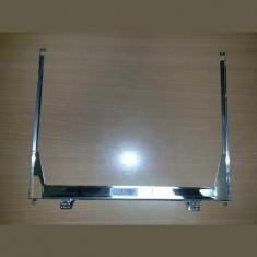 Set Sine Toshiba Satellite L100