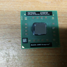 Procesor AMD Mobile Sempron 3600+ SMS3600HAX3CM