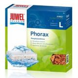 Juwel Material Filtrant Phorax Standard L 88107