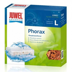 Juwel Material Filtrant Phorax Standard, L, 88107