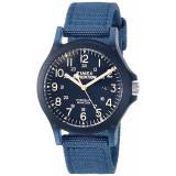 Ceas unisex Timex Expedition TW4B09600