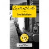Cumpara ieftin Trenul din Paddington. Seria Miss Marple - Agatha Christie