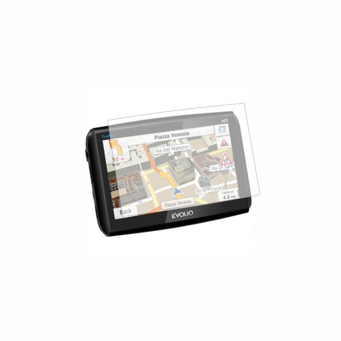 Folie de protectie Clasic Smart Protection GPS Evolio Hi Speed Traffic CellPro Secure