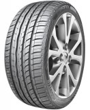 ROADX-TURISME RXMOTION-U11 245/45R19 102Y