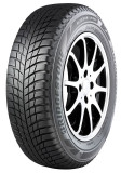 Anvelope Bridgestone Blizzak Lm001 205/55R16 91T Iarna