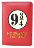 Portofele - Harry Potter Platform 9 3/4 | Half Moon Bay
