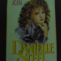 Intoarcerea acasa- Danielle Steele