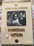 Domnisoara Nastasia (1976) (DVD), Altele