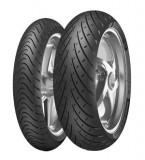 Motorcycle Tyres Metzeler Roadtec 01 ( 130/70-17 TL 62H Roata spate, M/C )