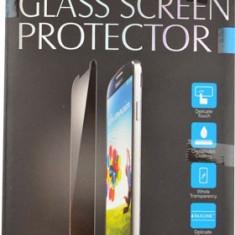 Folie sticla securizata SAMSUNG GALAXY J5 J500