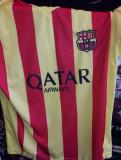 Tricou Barcelona - Messi, marimea S